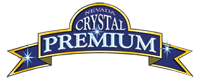 Nevada Crystal Premium